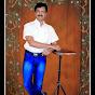 chavan sir