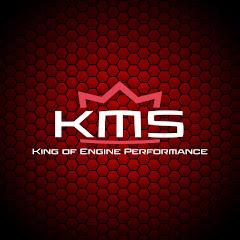 Kronenburg Autosport
