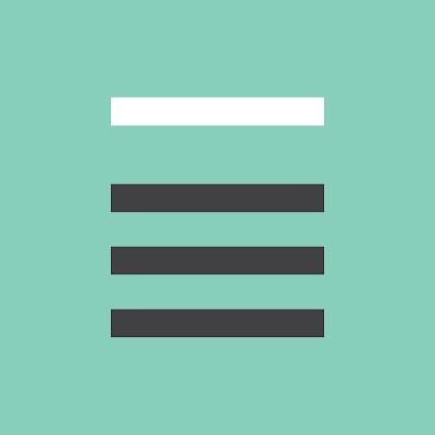 Jobtestpreps Numerical Reasoning Test Tips Tutorial - Querciacb