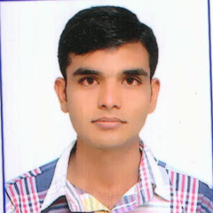 Mahesh Dhakad