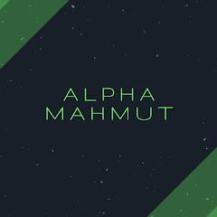 Alpha Mahmut