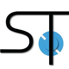 StatusTech
