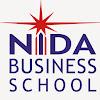 NIDA MBA