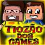 TiozãoDosGames