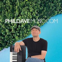 [피아노반주법강의] phildaveMUSIC