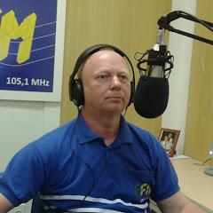 MUSICAGOLPEL2009