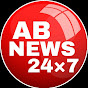 AB NEWS24