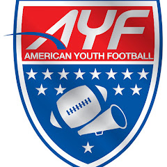 American Youth Football and Cheer