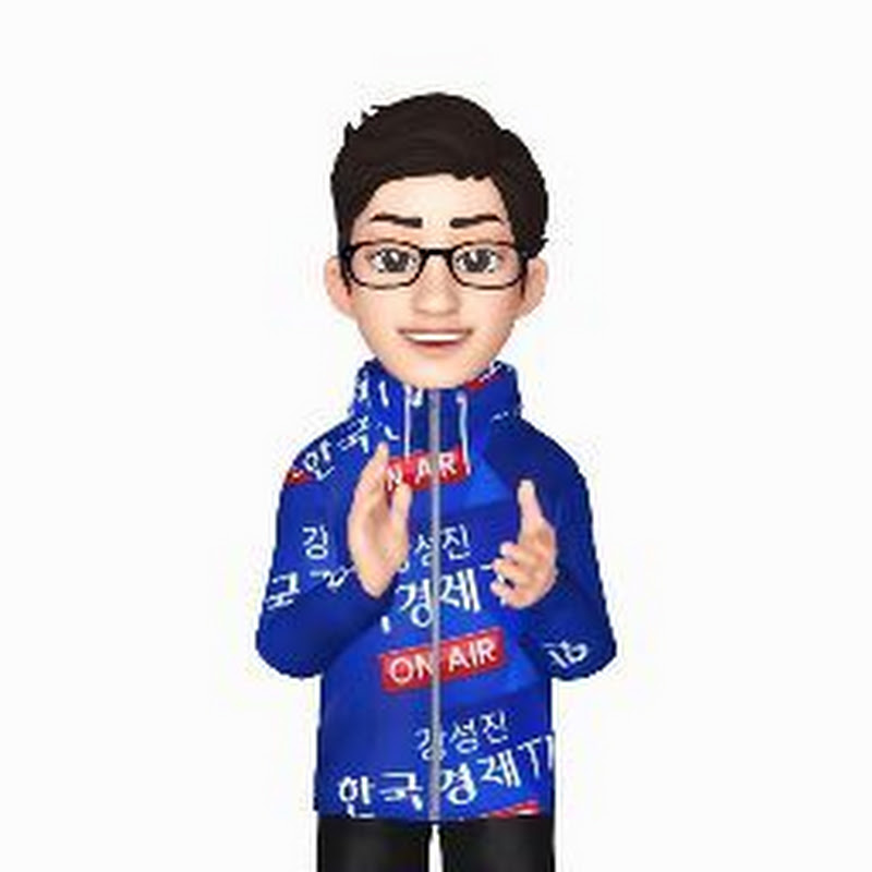 가을 안면도 낚시 2부_후다닥의 카약 피싱_kayak Fishing