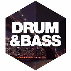 Panda Drum & Bass Mix Show