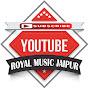 Royal music jaipur
