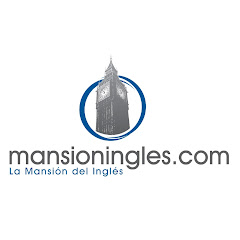 La Mansion del Ingles