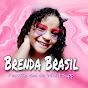 Brenda Brasil mamãe sai