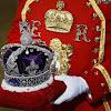royalhonordotcom