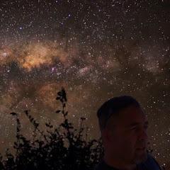 Astrofarmer Imaging NZ