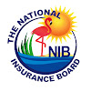 The National Insurance Board