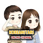 Online KoreanStars Channel