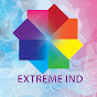 Extreme ind