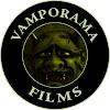 Vamporama Films