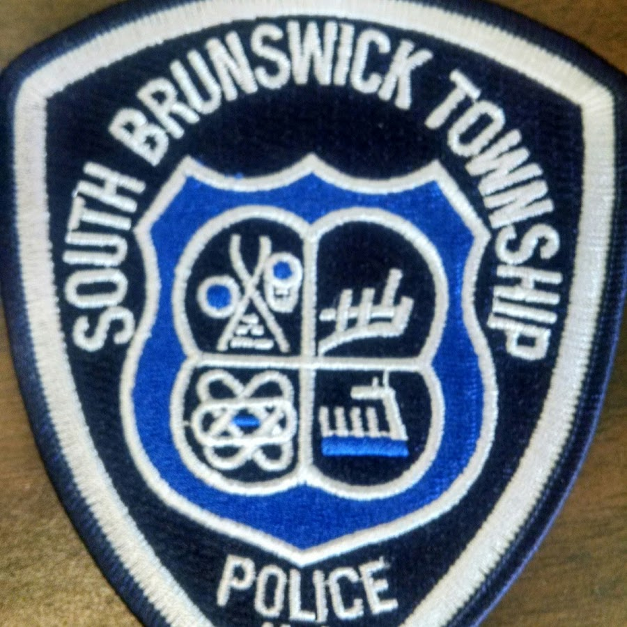 South Brunswick Police Department