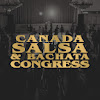 CanadaSalsa Congress