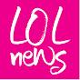 Lolnews