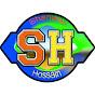 Shanwar Hossain