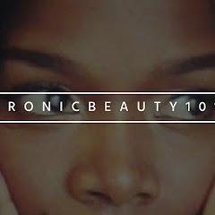 ironicbeauty101