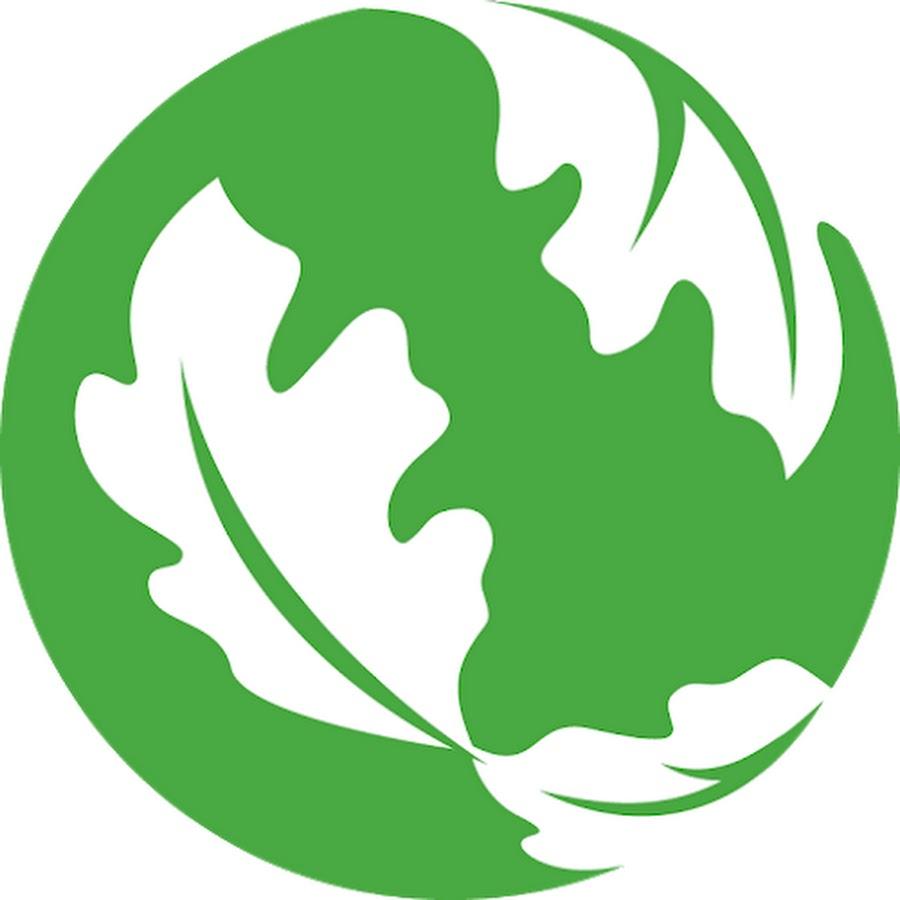 nature conservancy conservation wildlife
