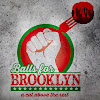 BALLS BROOKLYN