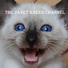 Janet Kneer