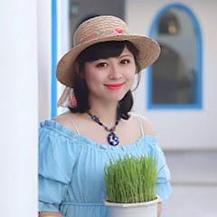 Micah Nguyen AG