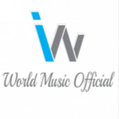 World Music official