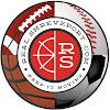 Real Shreveport Sports