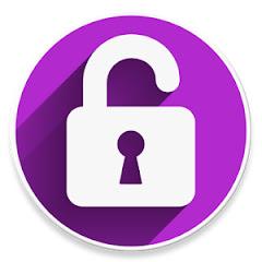 Unlock Tech