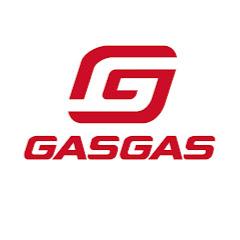gasgasmotos