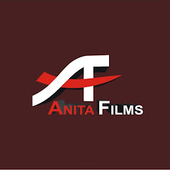 Anita Films Hindi Music