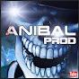 Anibal Prod