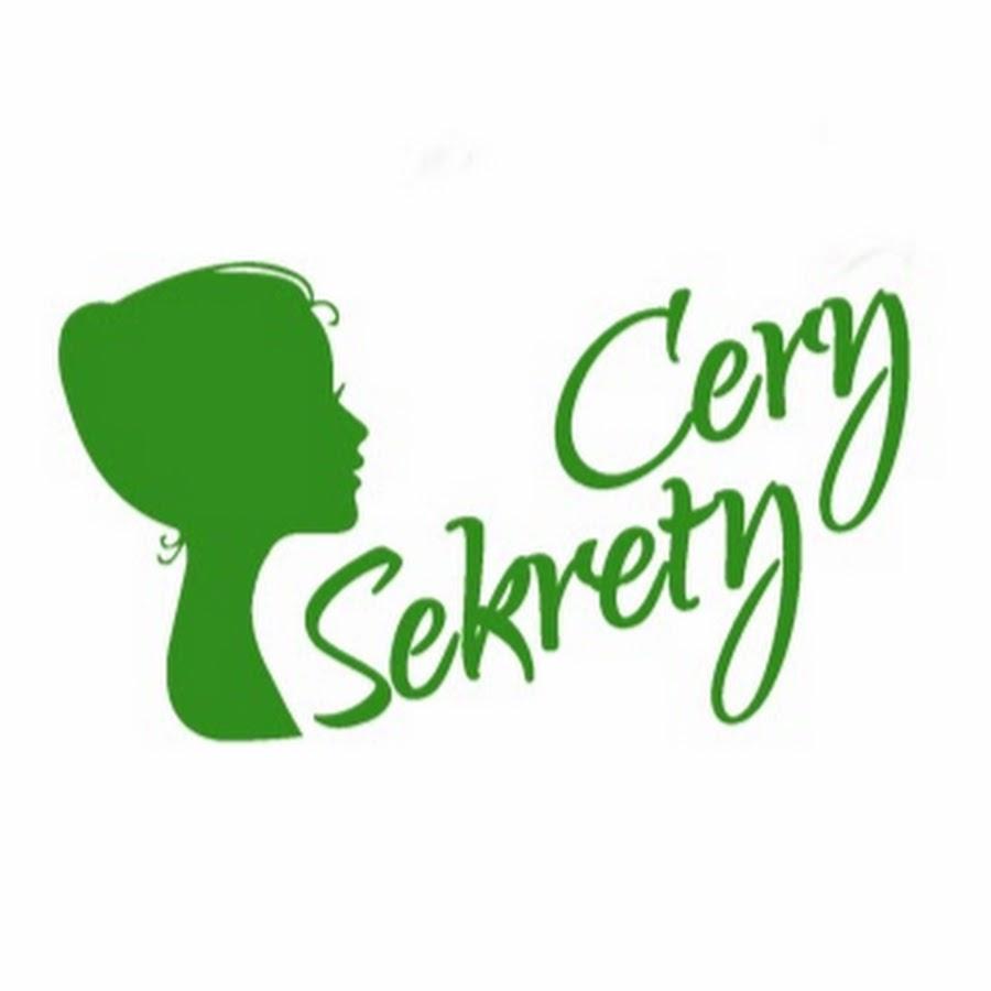 Sekrety Cery