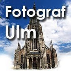 FotografUlm