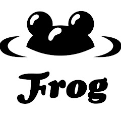 FROGPRODUCTS