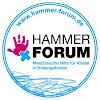 Hammer Forum e.V.