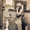 Petrus Sculpteur
