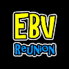 EBV Reunion - a Third Culture Kid Story (TCK)