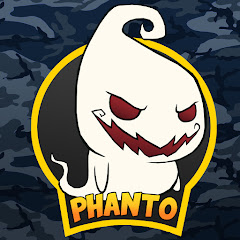 Phanto90
