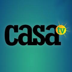 Casa tv Sénégal