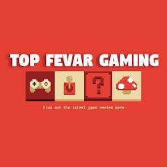 Top fevar gaming
