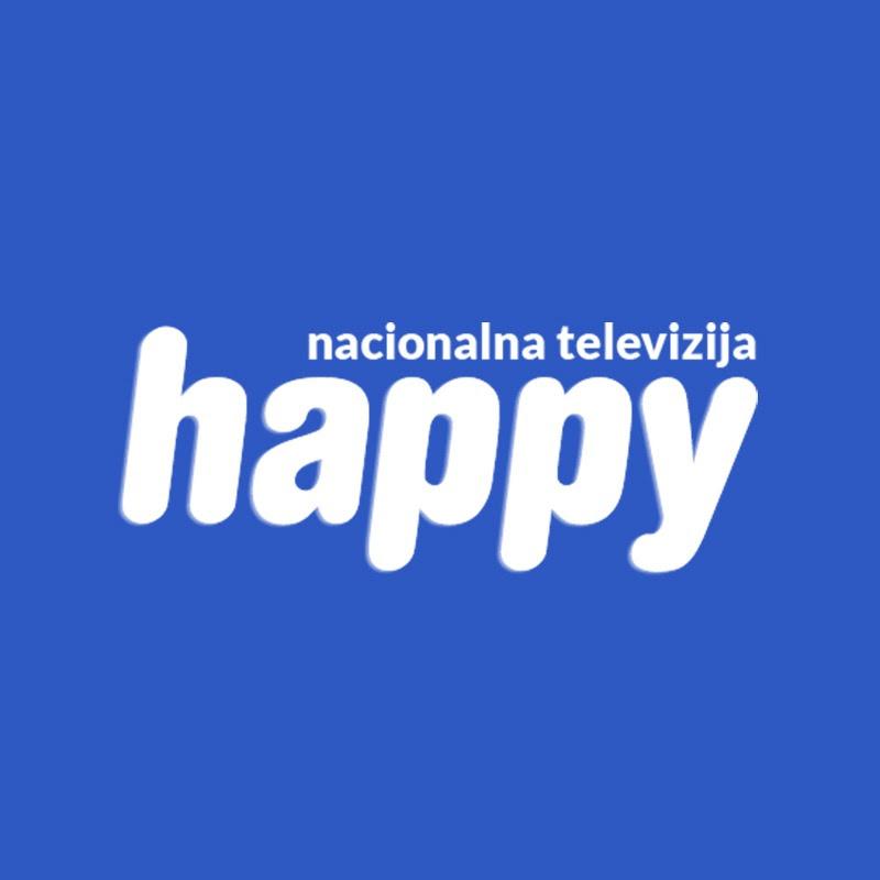 Happy Tv