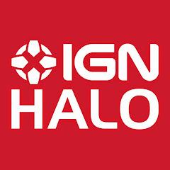 Halo IGN