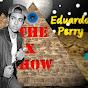 Eduardo Perry